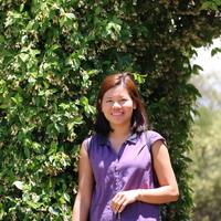 Chang Nguyen Thi Quynh