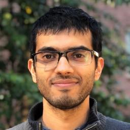 Skanda Vivek