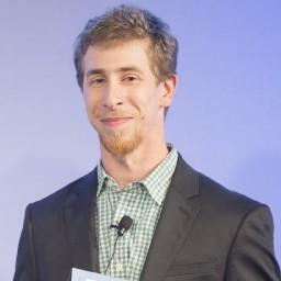 Sam Westreich, PhD